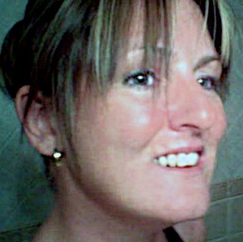 Michelle Mundy