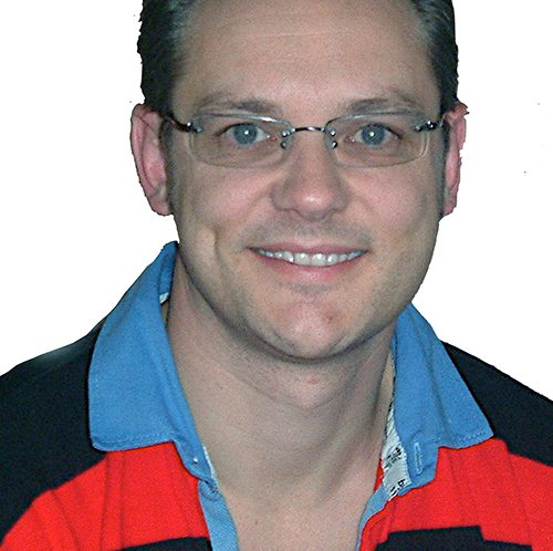 Richard Larkin