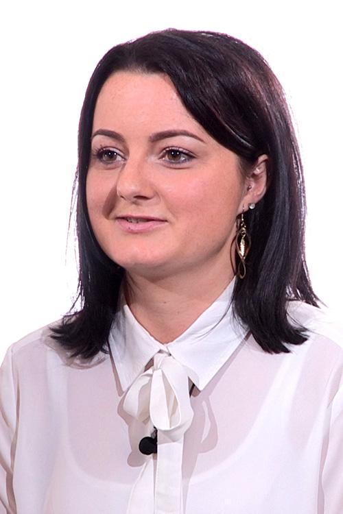 Leonie Williams
