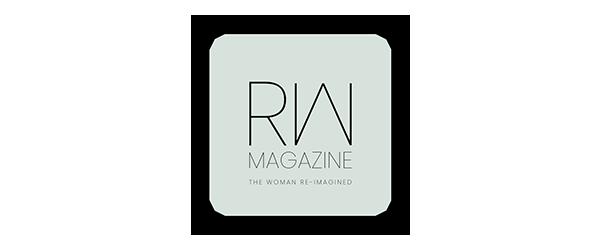 Rich Woman Magazine